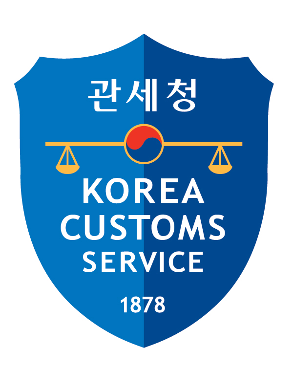 짝퉁'도 인증..관세청 병행수입 통관표지 유명무실?