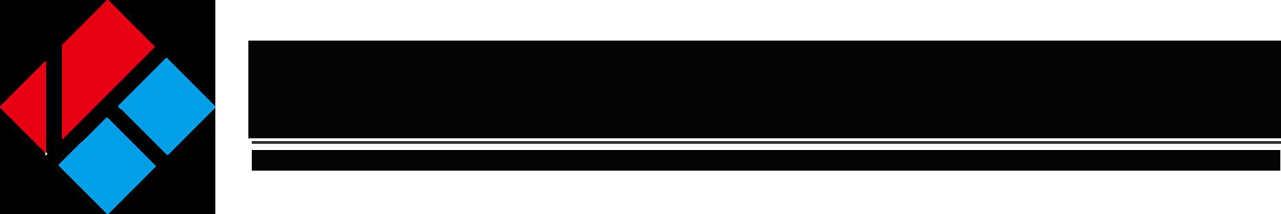 kpia_kor_logo