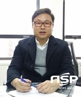 공병주 병행수입협회장 , 시행 앞둔 '전안법 폐기' 촉구